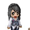 [.Cellie.]'s avatar