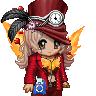 Tifa9000's avatar