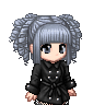 Isabella_Marie's avatar