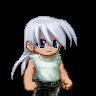 (CJ)kitty's avatar