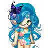 Nexus_s Hell Kitty's avatar