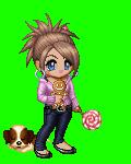 karlicute's avatar