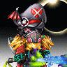 snap878's avatar