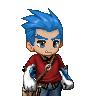 matty511's avatar