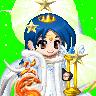 alexus150's avatar