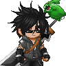 Jake Iz Beast's avatar