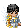 AngeMar's avatar
