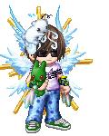 daltell's avatar