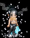 ii-ImSoAzn-ii's avatar