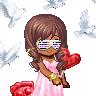 cutiepie_9025's avatar