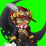 Fatal Attraction's avatar