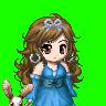 msxgreeniie's avatar