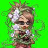 demonchild10154's avatar