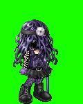 Glaesum Musa's avatar