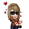 cupcakecutie123's avatar