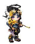 levelamy's avatar