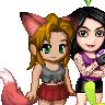 wolfsrain18's avatar