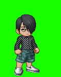 lolsoisoisoi3's avatar