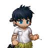 Silentsback's avatar
