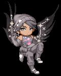 x-Your-Impulse's avatar