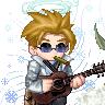 cccloud132's avatar