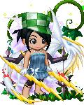 popstar0121's avatar