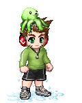 trung123456789's avatar
