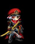 jozap012's avatar