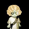 colorado_cutie2222's avatar