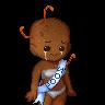 Kuro Raban's avatar