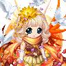 chindycandy's avatar