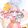 Roverandomness's avatar