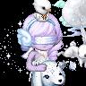 hikaru1992's avatar