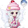 x_X muchkins X_x's avatar