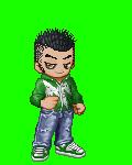 alvin9913's avatar