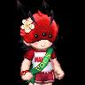 ` F O N E's avatar
