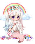 MomsSpaghettios's avatar