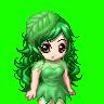 Cleea's avatar