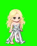 shelbiekissy's avatar
