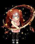 xKitsuneChildx 's avatar