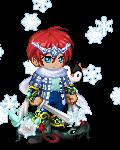 mak99's avatar