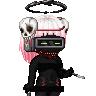 lufa_x's avatar