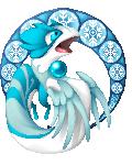 SpiritWildLife's avatar