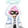 jcxluvsxux2's avatar