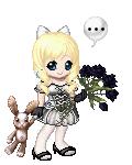 sweet tartz6's avatar