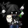SolidBoredness's avatar
