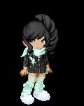 II Aztecha II's avatar
