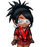 dannieariel's avatar