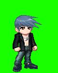 blackbeast669's avatar