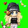 Dancin Bunneh x3's avatar
